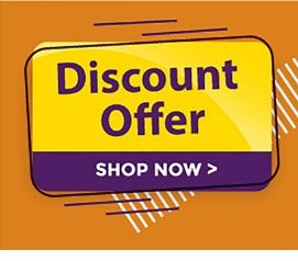 Discount-offer