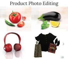 Product-Photo-Editing