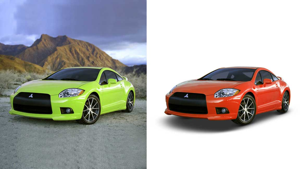 background-removal-service-applied-car