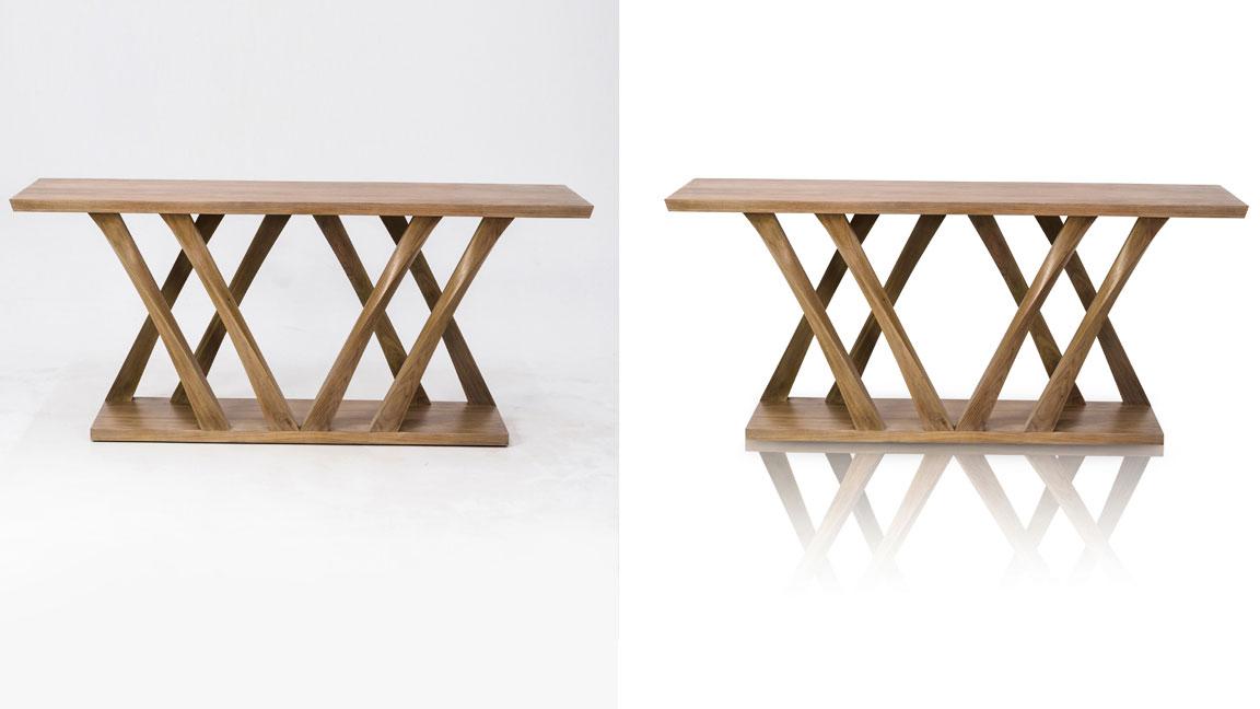 furniture-drop-shadow-creation-service