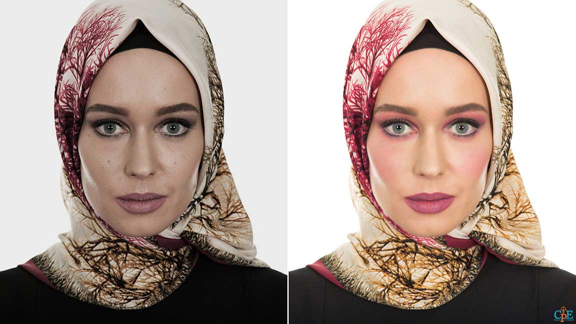 high-end-glamour-retouching