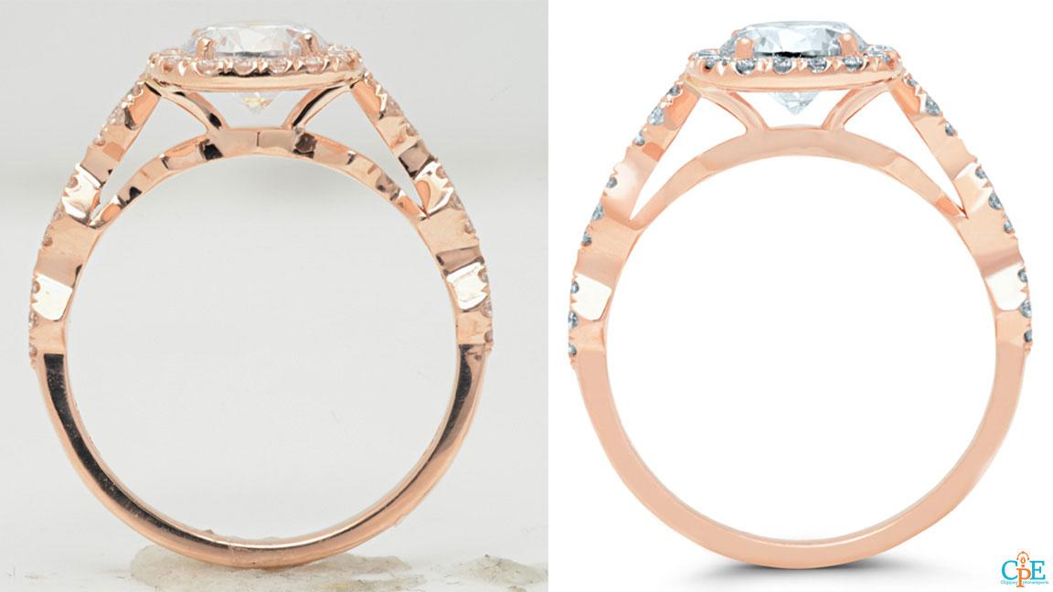jewelry-photo-retouching-services