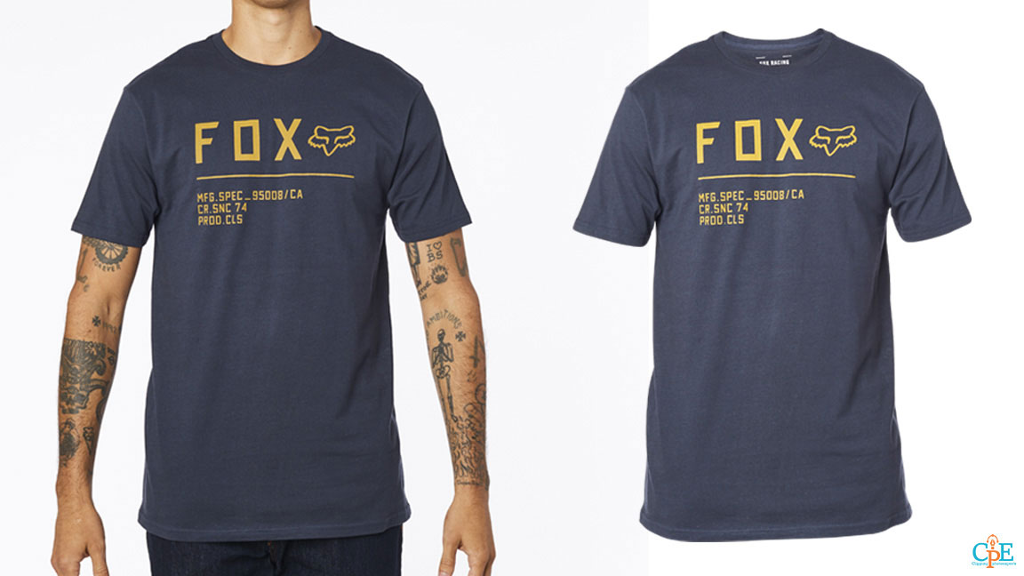 mens-t-shirt-neck-joint-service