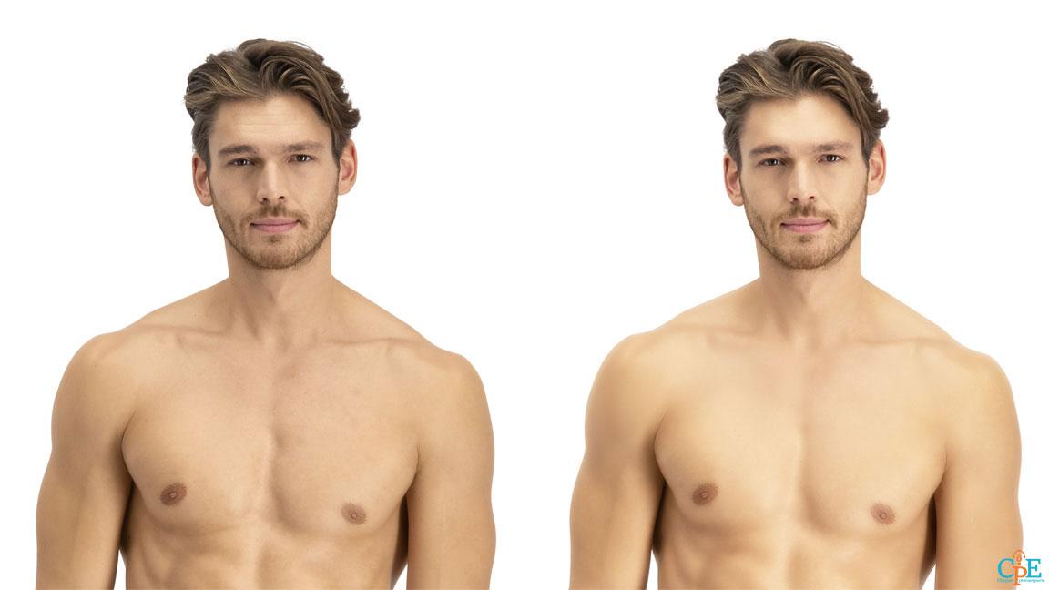 model-photo-masking-service