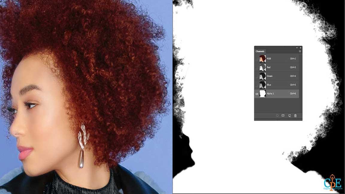 model-photography-layer-masking-service