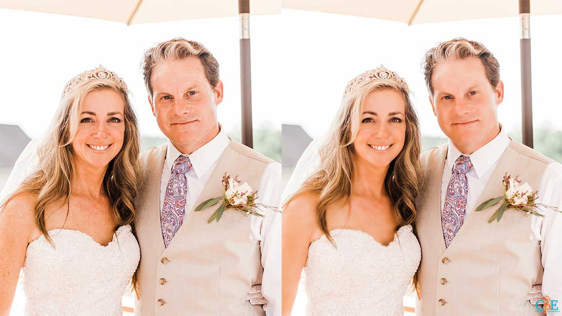 wedding-photo-retouching-services