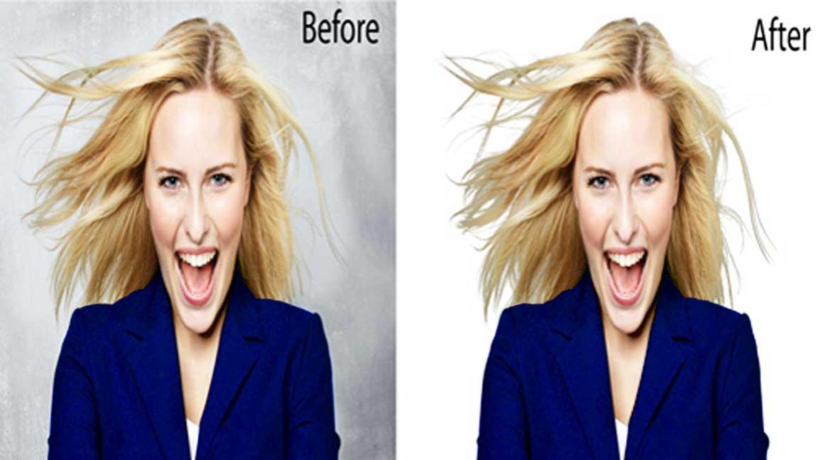 hair-masking