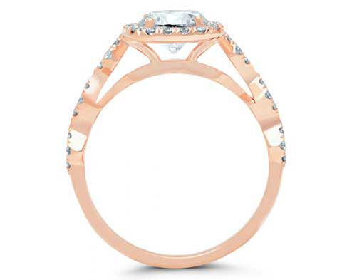 jewelry-photo-editing-service-after-image