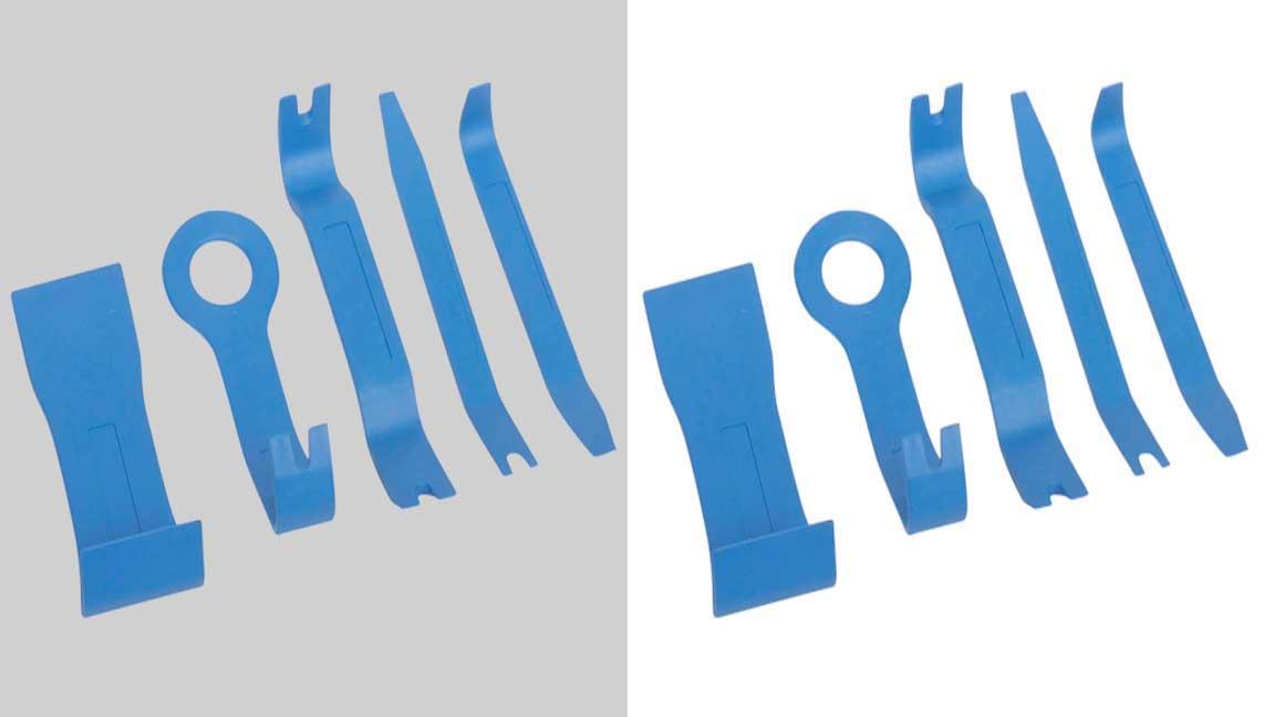 auto-parts-photo-retouching-services