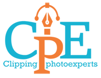 Clipping Photo Experts