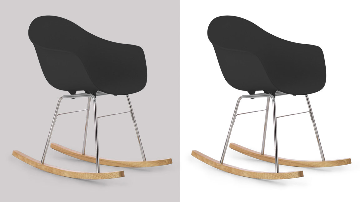 ecommerce-product-chair-photo-shadow-creation-service