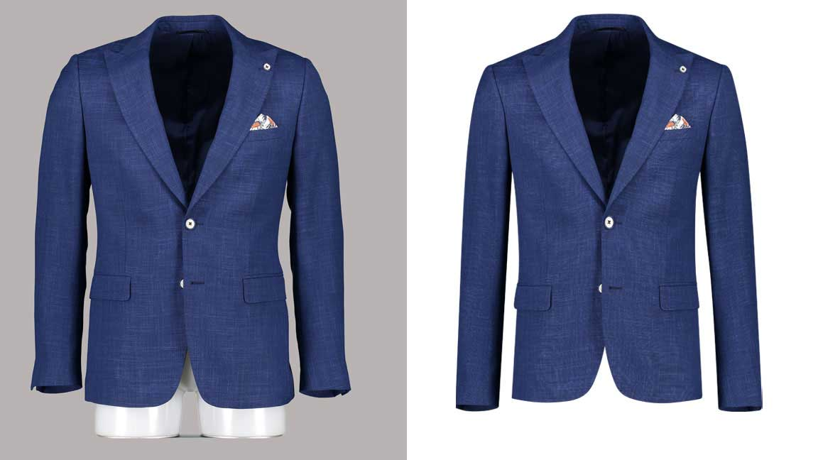 garment-suit-product-photo-background-removal-service