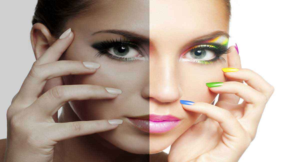 high-end-retouching-services