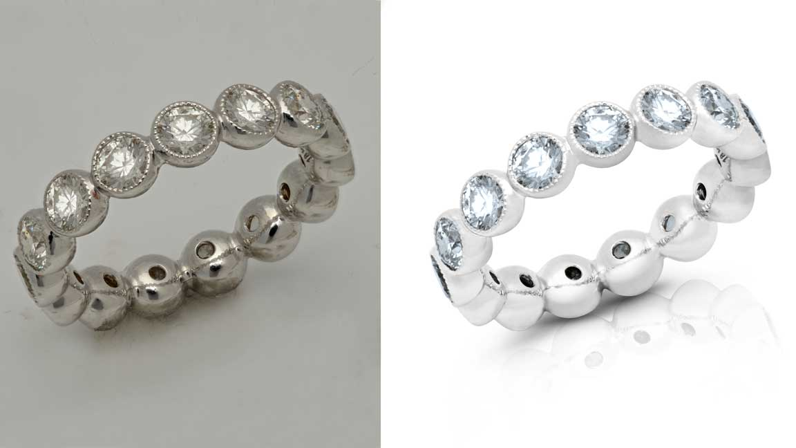 jewelry-photo-shadow-creation-service.
