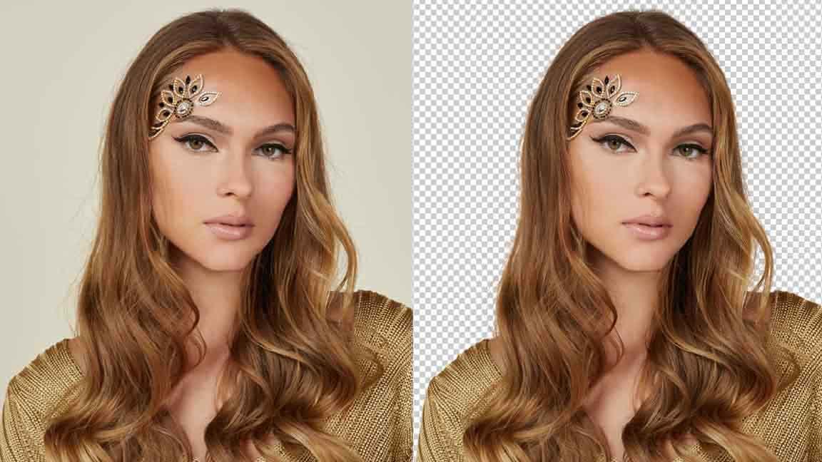 model-photo-glamour-retouching-service