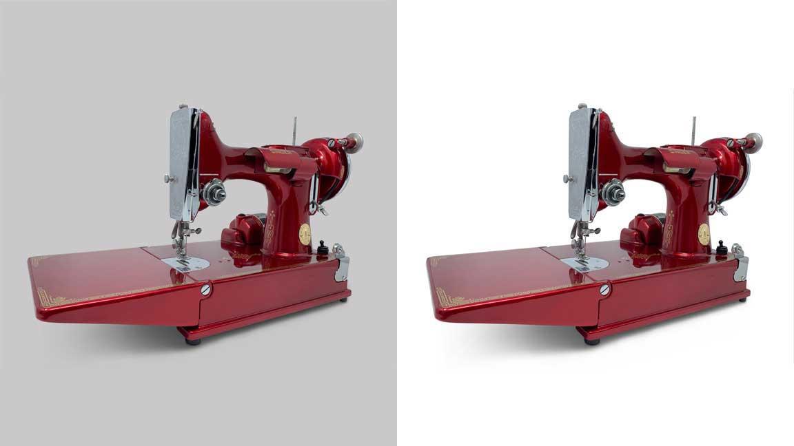 silai-machine-product-photo-editing-service