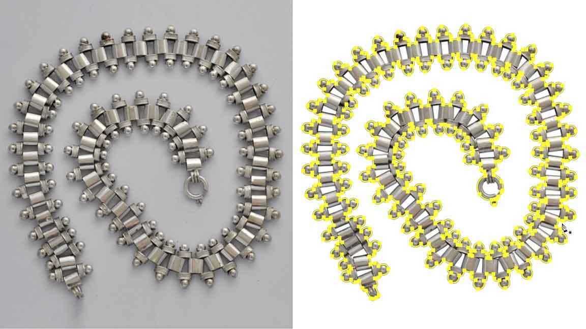 super-complex-jewelry-photo-clipping-path-service