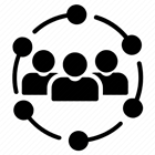photo-editing-team-icon