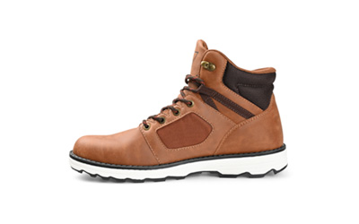 shoes-image-clipping-path-after-clipping-path-service