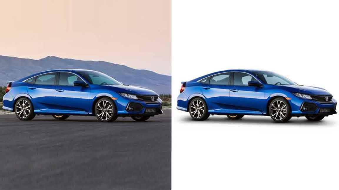 car-photo-background-removal-service-at-affordable-price