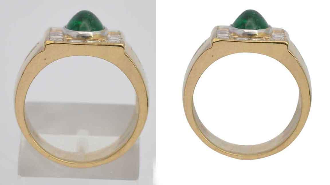 jewelry-Combination