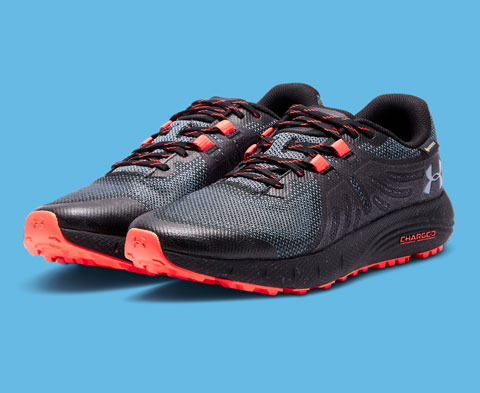 shoes-color-background-removal-service-after