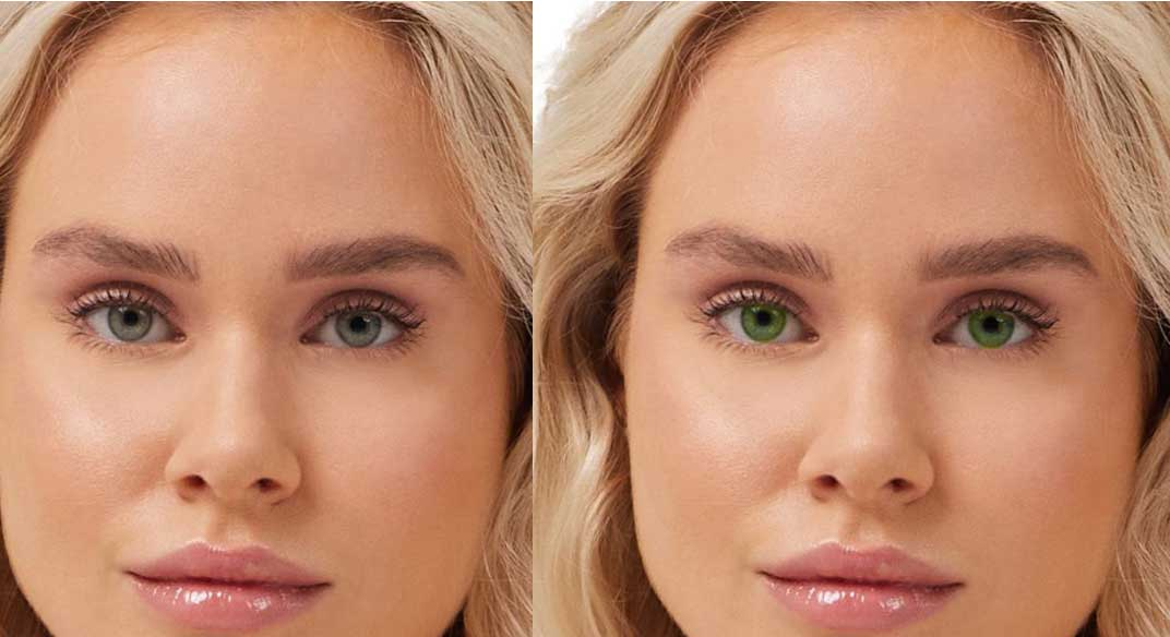 eye-color-corrections-service