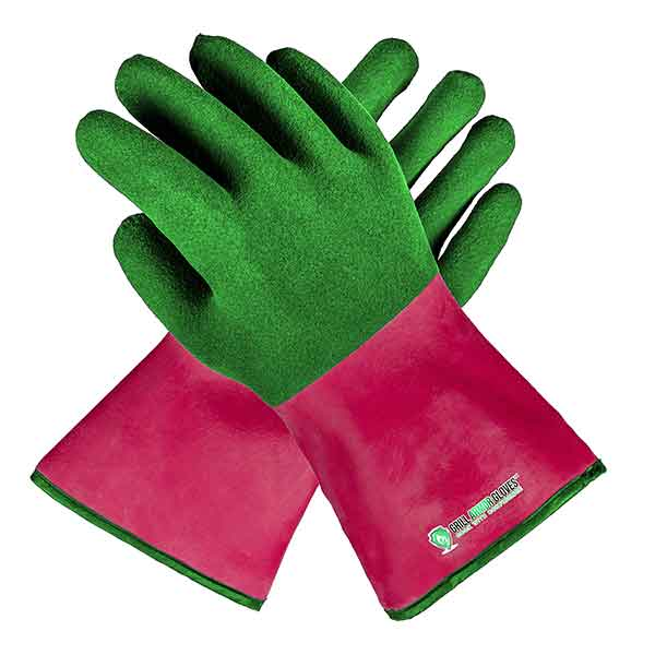 hand-gloves-color-correction
