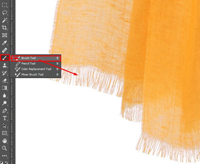 select-the-brush-tool-from-the-tool-panel
