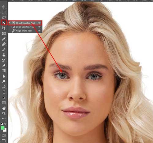 select-the-eye-color